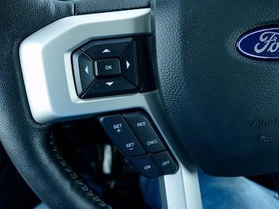 2018 Ford F-150 SuperCrew Cab 4x4, Pickup #CR8097A - photo 24