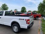 2018 Ford F-150 Regular Cab 4x4, Pickup #CR8204AA - photo 1