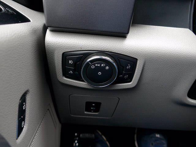2015 Ford F-150 SuperCrew Cab 4x4, Pickup #CR8213A - photo 24