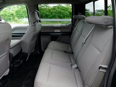 2015 Ford F-150 SuperCrew Cab 4x4, Pickup #CR8213A - photo 9