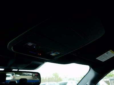 2021 Ford F-150 SuperCrew Cab 4x4, Pickup #CR8229 - photo 15