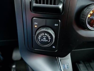 2021 Ford F-150 SuperCrew Cab 4x4, Pickup #CR8229 - photo 20