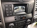2021 F-350 Regular Cab DRW 4x4,  Dump Body #CR8233 - photo 11