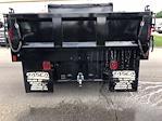 2021 F-350 Regular Cab DRW 4x4,  Dump Body #CR8233 - photo 5