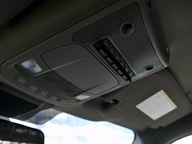2020 Ford F-550 Regular Cab DRW 4x4, Knapheide Value-Master X Stake Bed #CR8272A - photo 15