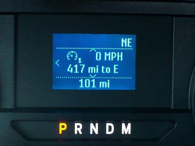 2020 Ford F-550 Regular Cab DRW 4x4, Knapheide Value-Master X Stake Bed #CR8272A - photo 26