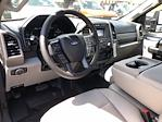 2021 Ford F-350 Regular Cab DRW 4x4, Cab Chassis #CR8292 - photo 3