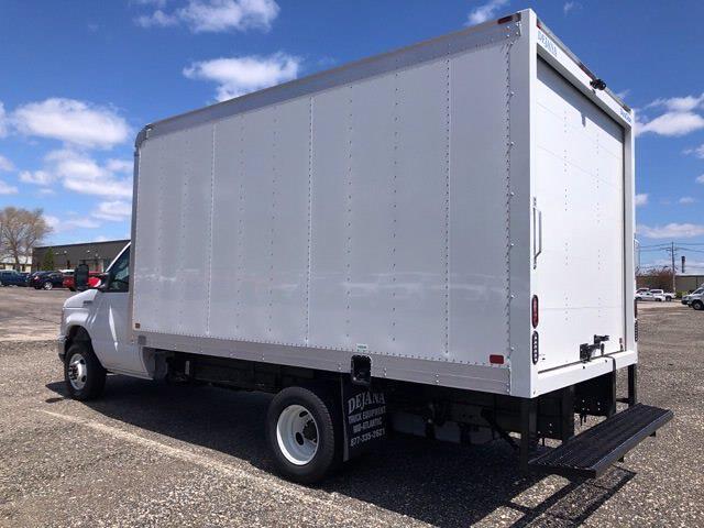 2022 Ford E-450 4x2, Dejana Cutaway Van #CR8309 - photo 1