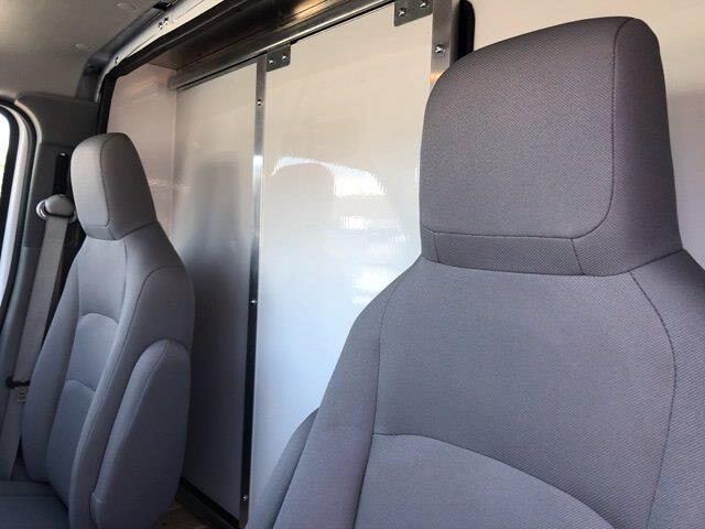 2022 Ford E-450 4x2, Dejana DuraCube Cutaway Van #CR8309 - photo 7