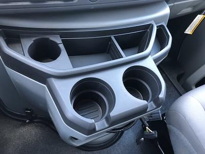 2022 Ford E-450 4x2, Dejana DuraCube Cutaway Van #CR8309 - photo 11