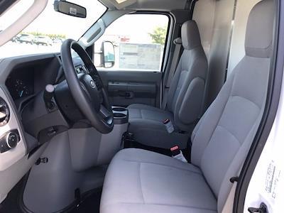 2022 Ford E-450 4x2, Dejana DuraCube Cutaway Van #CR8309 - photo 6