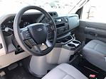 2022 Ford E-450 4x2, Dejana DuraCube Cutaway Van #CR8309 - photo 5