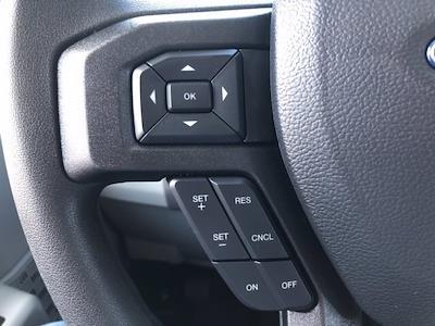 2022 Ford E-450 4x2, Dejana DuraCube Cutaway Van #CR8310 - photo 12
