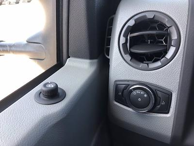 2022 Ford E-450 4x2, Dejana DuraCube Cutaway Van #CR8310 - photo 13