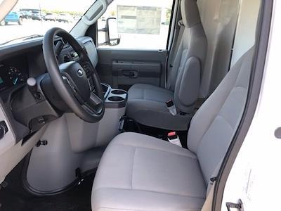 2022 Ford E-450 4x2, Dejana DuraCube Cutaway Van #CR8310 - photo 5