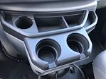 2022 Ford E-450 4x2, Dejana DuraCube Cutaway Van #CR8310 - photo 10
