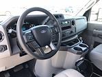 2022 Ford E-450 4x2, Dejana DuraCube Cutaway Van #CR8310 - photo 4