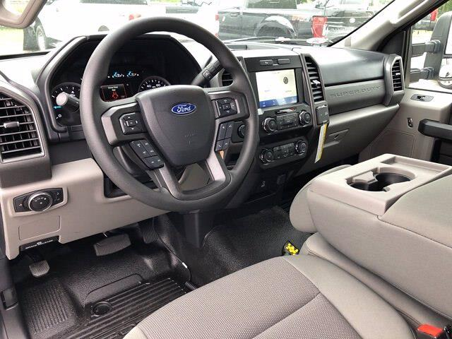 2021 Ford F-350 Regular Cab 4x4, Fisher Pickup #CR8327 - photo 9