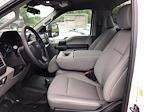 2021 Ford F-350 Regular Cab 4x4, Fisher Pickup #CR8327 - photo 10