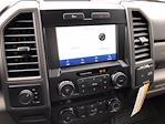 2021 Ford F-350 Regular Cab 4x4, Fisher Pickup #CR8327 - photo 13
