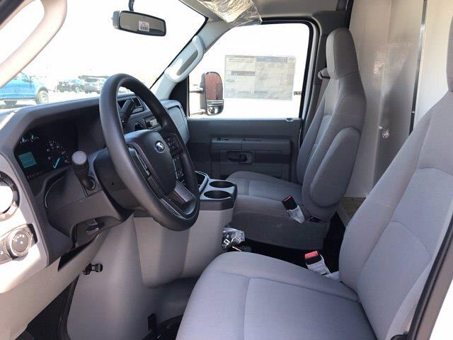 2022 Ford E-450 4x2, Dejana DuraCube Cutaway Van #CR8340 - photo 5