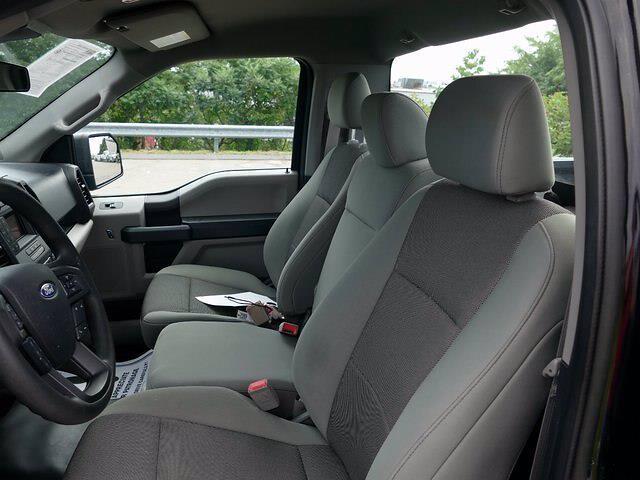 2019 F-150 Regular Cab 4x4,  Pickup #CR8361A - photo 9