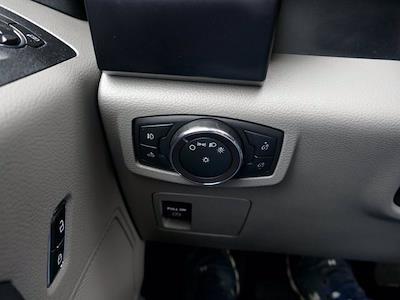 2019 F-150 Regular Cab 4x4,  Pickup #CR8361A - photo 22