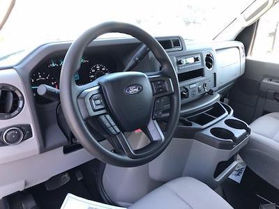 2022 Ford E-450 4x2, Supreme Cutaway Van #CR8369 - photo 4