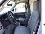 2022 Ford E-450 4x2, Supreme Cutaway Van #CR8369 - photo 5