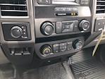 2021 F-550 Regular Cab DRW 4x4,  Dump Body #CR8387 - photo 12