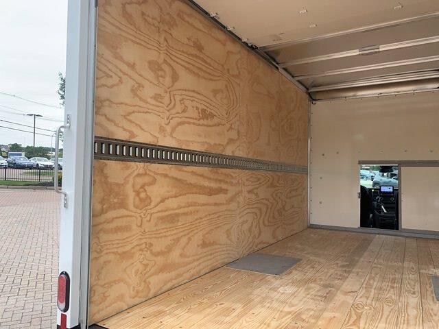 2020 Transit 350 HD Low Roof DRW 4x2,  Supreme Iner-City Cutaway Van #CR8401 - photo 12