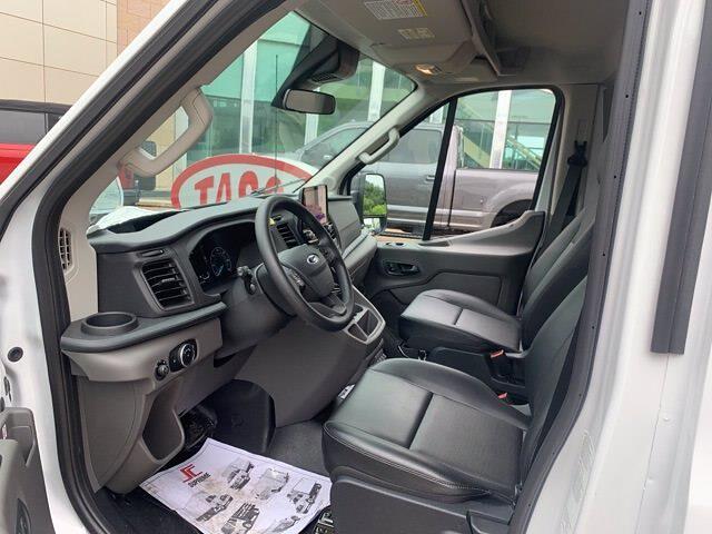 2020 Transit 350 HD Low Roof DRW 4x2,  Supreme Iner-City Cutaway Van #CR8401 - photo 5