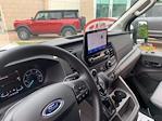 2020 Transit 350 HD Low Roof DRW 4x2,  Supreme Iner-City Cutaway Van #CR8401 - photo 6