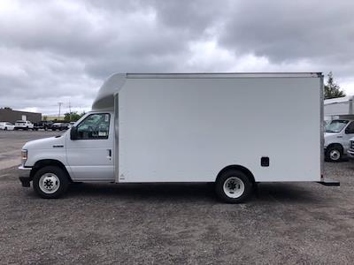 2022 Ford E-350 4x2, Supreme Spartan Cargo Cutaway Van #CR8432 - photo 14