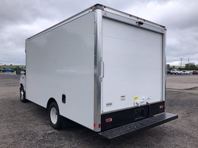 2022 Ford E-350 4x2, Supreme Spartan Cargo Cutaway Van #CR8432 - photo 2