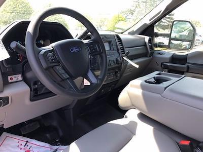 2021 Ford F-350 Regular Cab DRW 4x4, Air-Flo Dump Body #CR8444 - photo 5