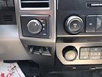 2021 Ford F-350 Regular Cab DRW 4x4, Air-Flo Dump Body #CR8444 - photo 9