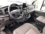 2021 Ford Transit 250 Medium Roof 4x2, Ranger Design Upfitted Cargo Van #CR8459 - photo 7
