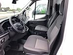 2021 Ford Transit 250 Medium Roof 4x2, Ranger Design Upfitted Cargo Van #CR8459 - photo 8