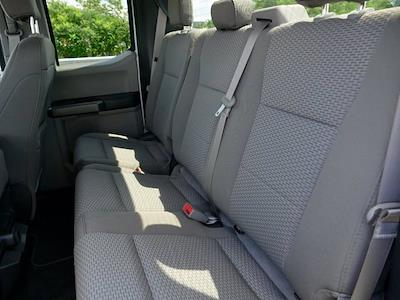 2018 Ford F-150 Super Cab 4x4, Pickup #CR8528A - photo 8