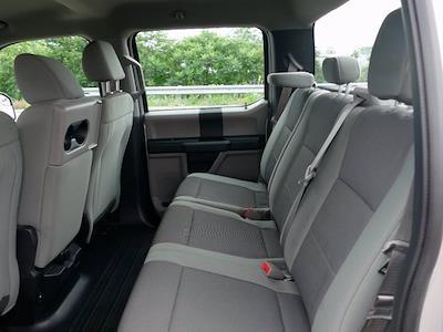 2018 F-150 SuperCrew Cab 4x4,  Pickup #CR8538A - photo 9