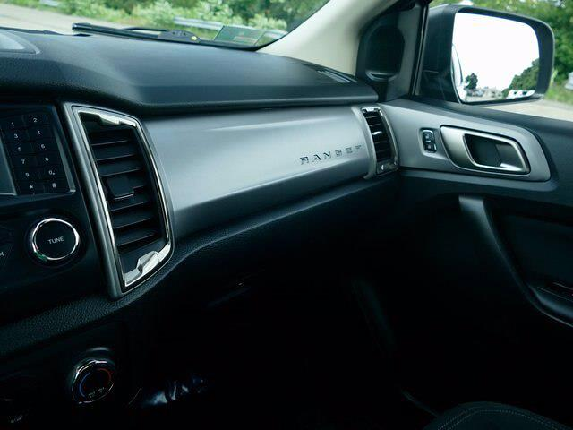 2019 Ranger SuperCrew Cab 4x4,  Pickup #CR8542A - photo 12