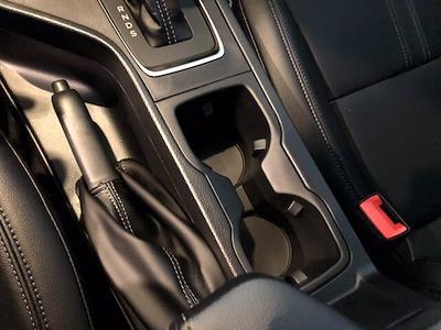 2021 Ford Ranger Super Cab 4x4, Pickup #CR8557 - photo 20