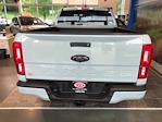 2021 Ford Ranger Super Cab 4x4, Pickup #CR8557 - photo 13
