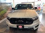 2021 Ford Ranger Super Cab 4x4, Pickup #CR8557 - photo 3