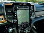 2020 Ram 1500 Crew Cab 4x4,  Pickup #CR8668A - photo 12