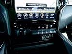 2020 Ram 1500 Crew Cab 4x4,  Pickup #CR8668A - photo 19