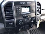 2021 F-550 Regular Cab DRW 4x4,  Dump Body #CR8734 - photo 10