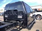 2022 F-450 Crew Cab DRW 4x4,  Cab Chassis #CR8750 - photo 4