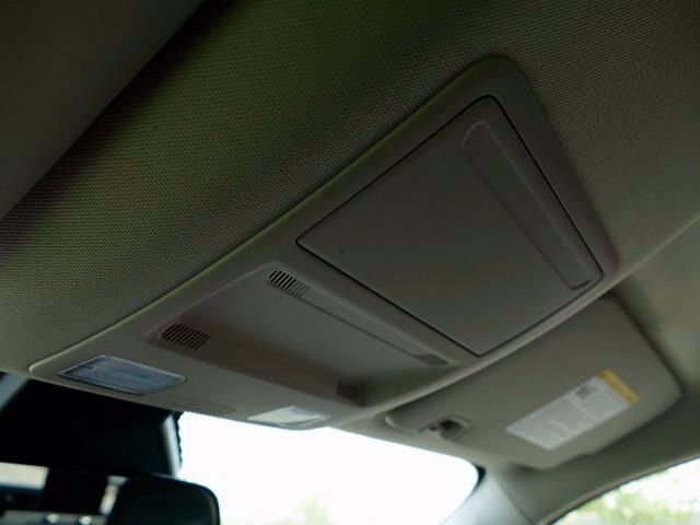 2019 Ford Ranger SuperCrew Cab 4x4, Pickup #F5453A - photo 16